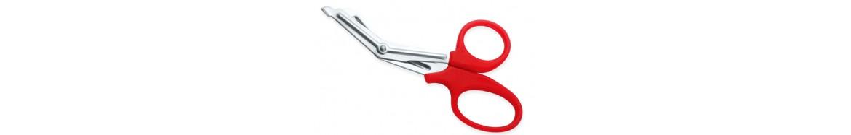 Utility Scissors